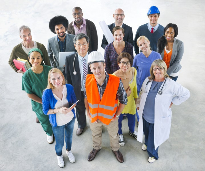 4 Ways Leaders Can Promote Vocational Careers in Communities